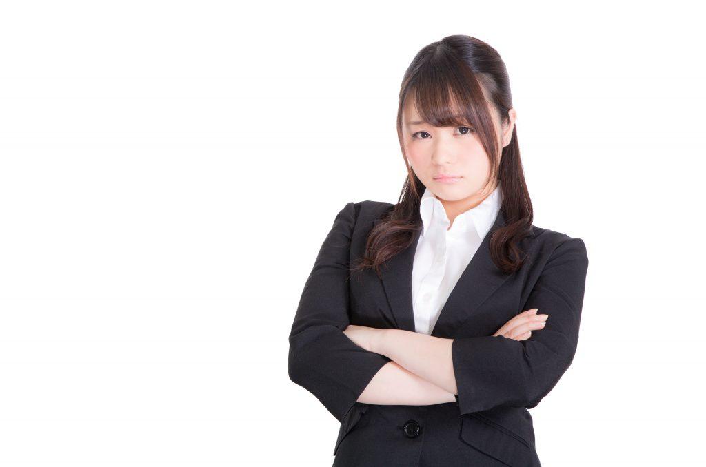 尊敬語と謙譲語って何が違うの?