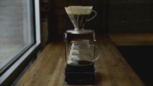コーヒー好き達の署名を集めてでも導入したいコーヒーメーカー