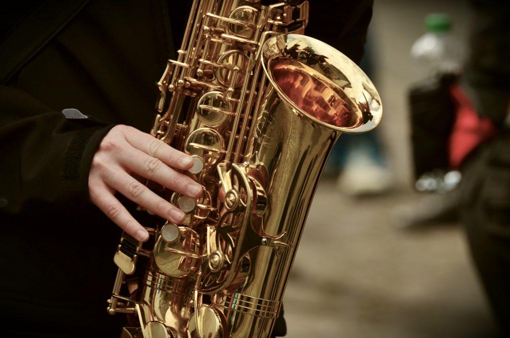 音楽を趣味にするなら不可避! サックスの防音対策