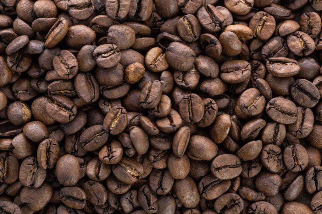 社会人 モーニングコーヒー
