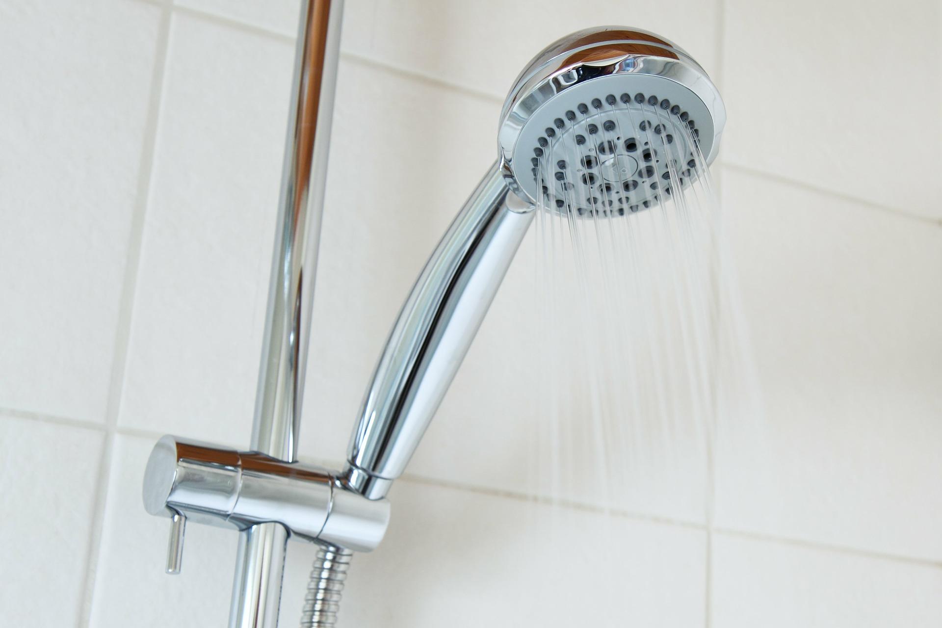 本当に節約できてるの?失敗しない節水シャワーヘッドの選び方