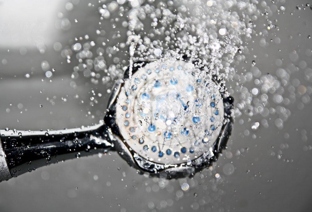 節水シャワーヘッドの選び方とおすすめ