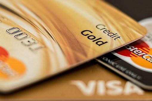 社会人 家賃 カード ポイント