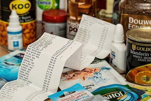 社会人 家賃 食費