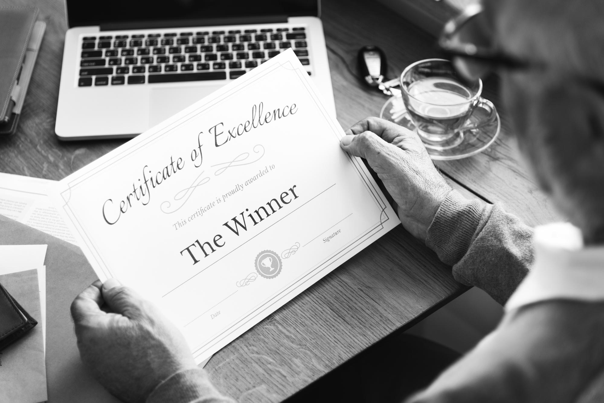Winner Senior Retirement