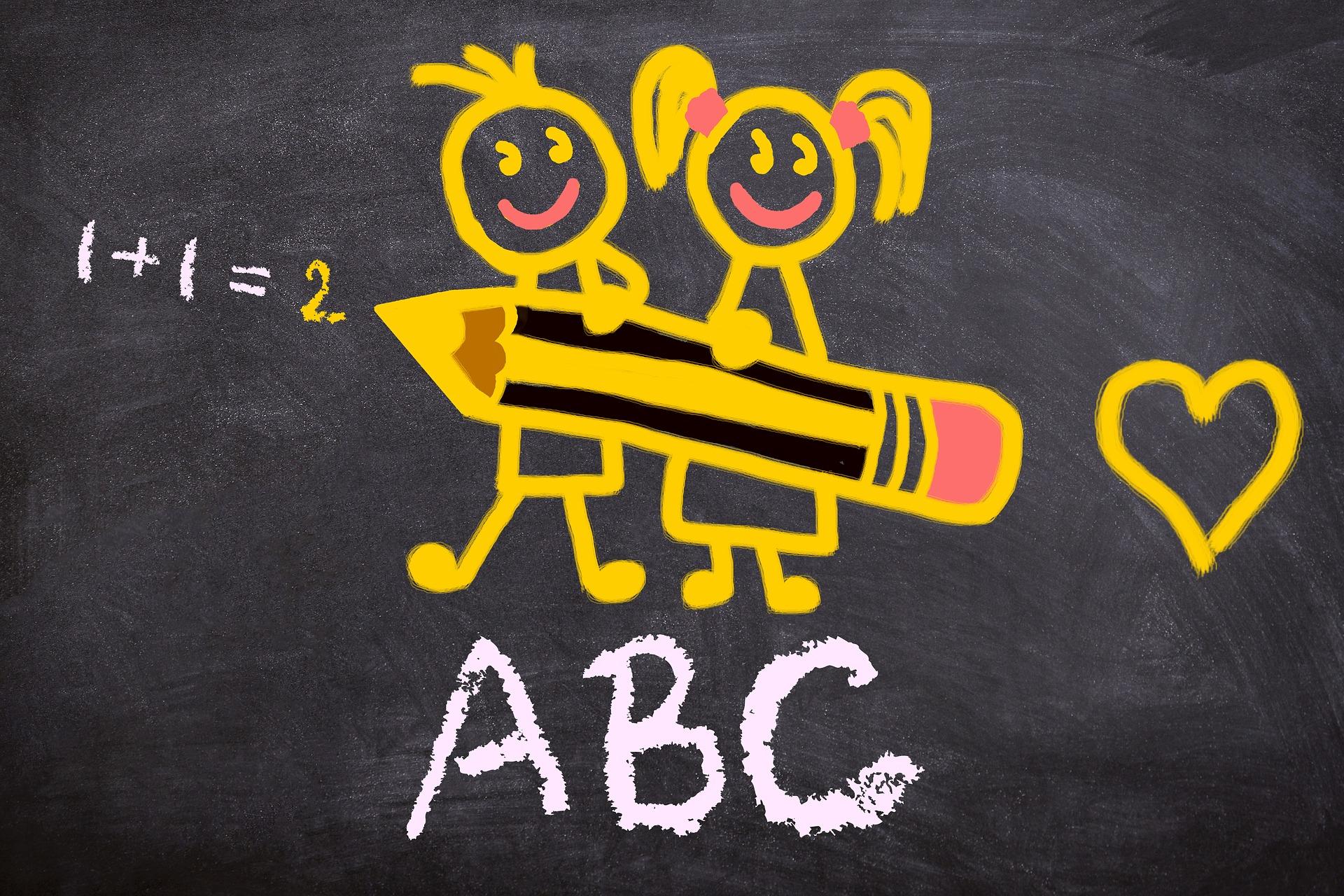 幼児期の英語教育は意味があるの?正しい教育をするために考えるべきこと。
