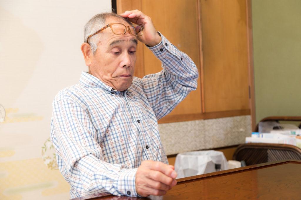 上野周辺の介護施設の選び方