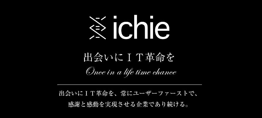 株式会社ichie
