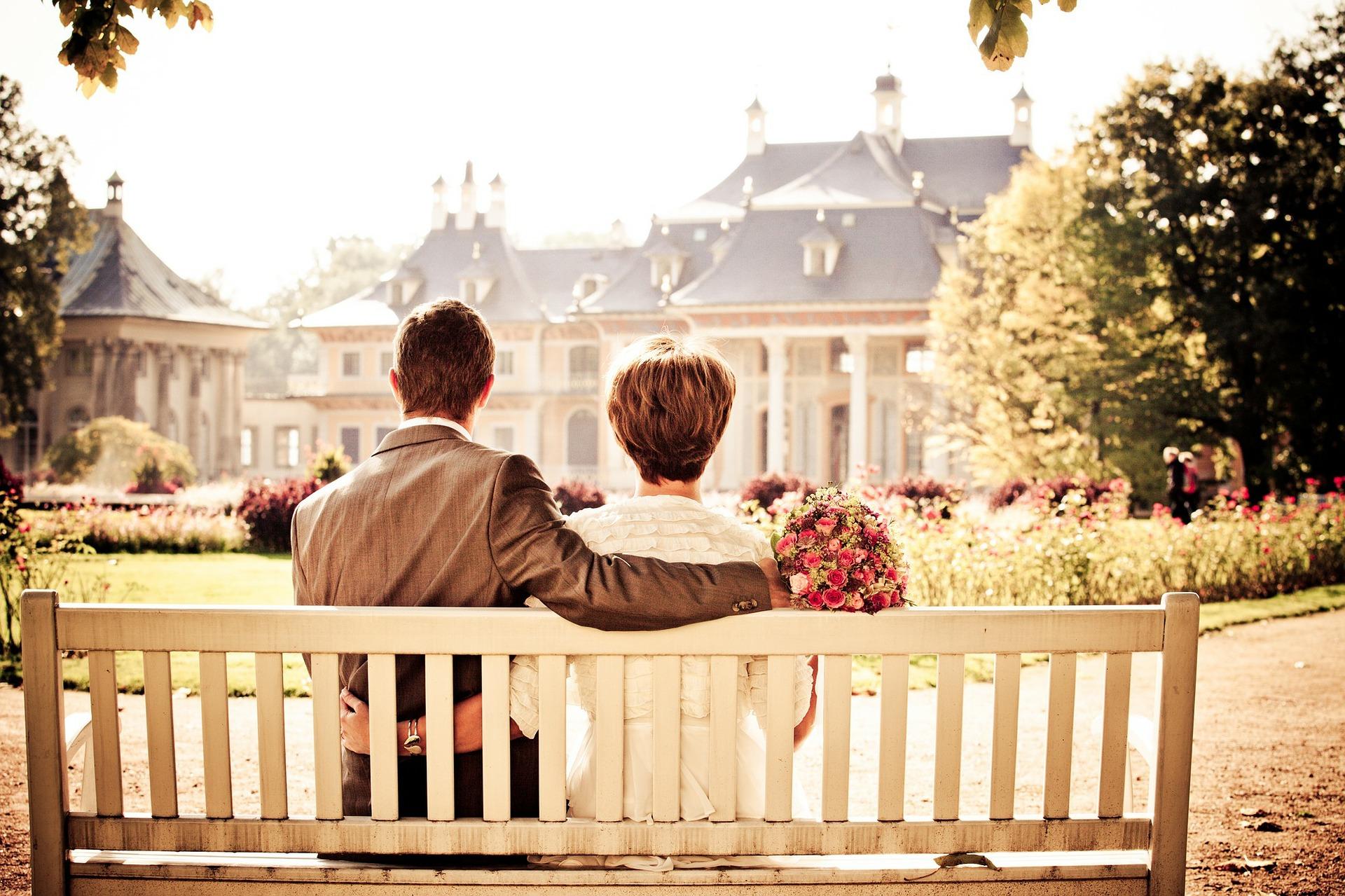 代々木周辺の結婚相談所以外の出会いの場