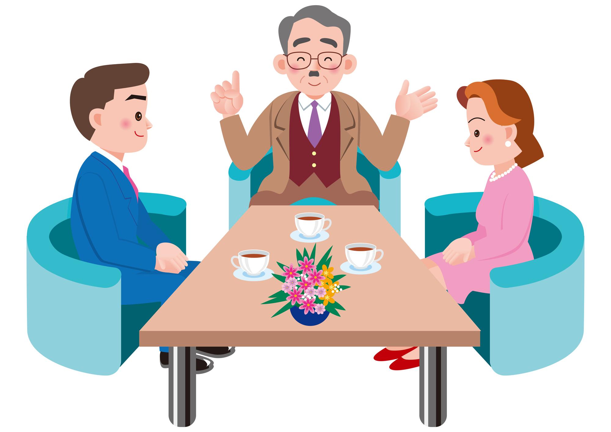 eyechatchimage_大塚にある結婚相談所の特徴やメリットをご紹介