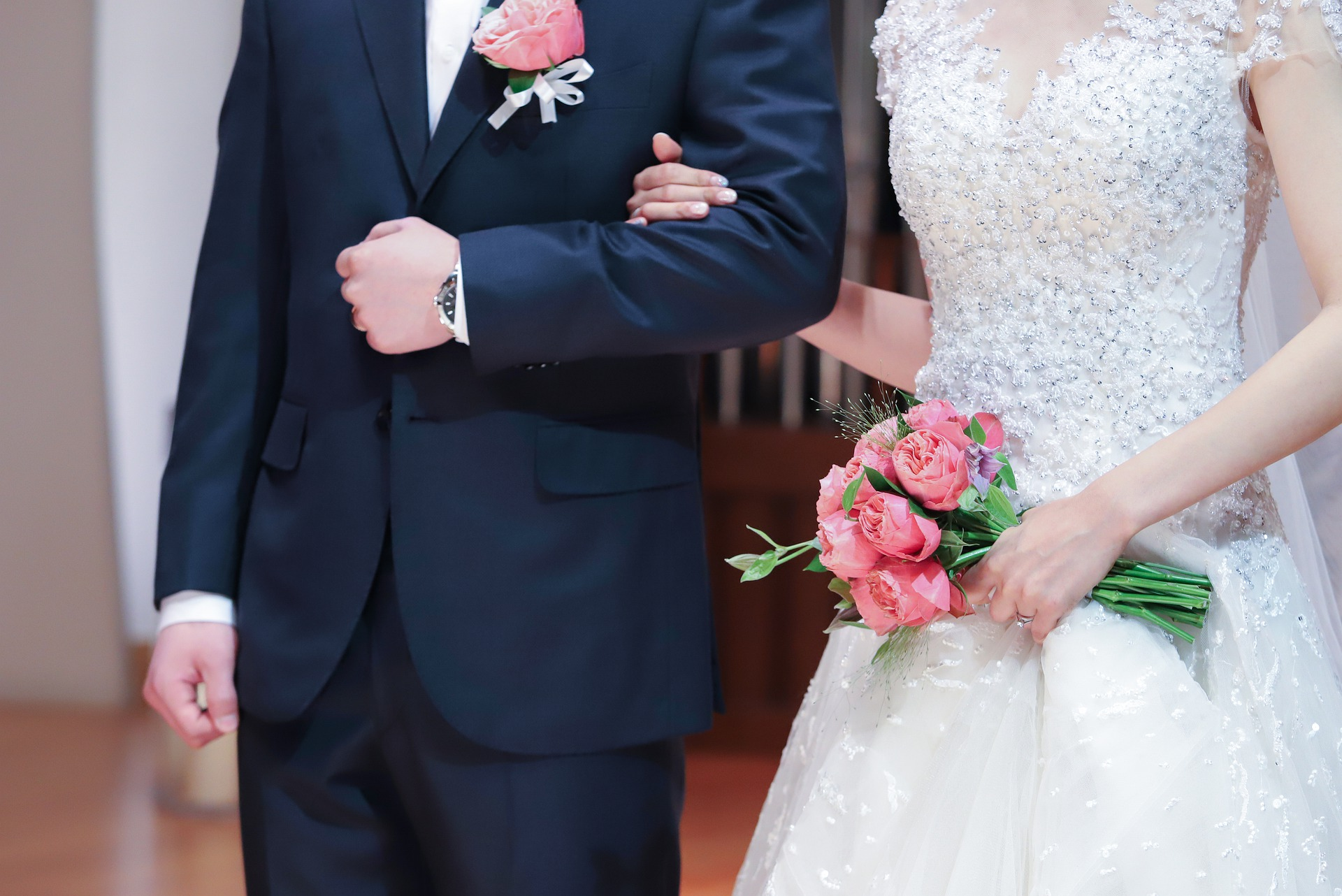 渋谷でおすすめの結婚相談所と効果的に使う方法まとめ