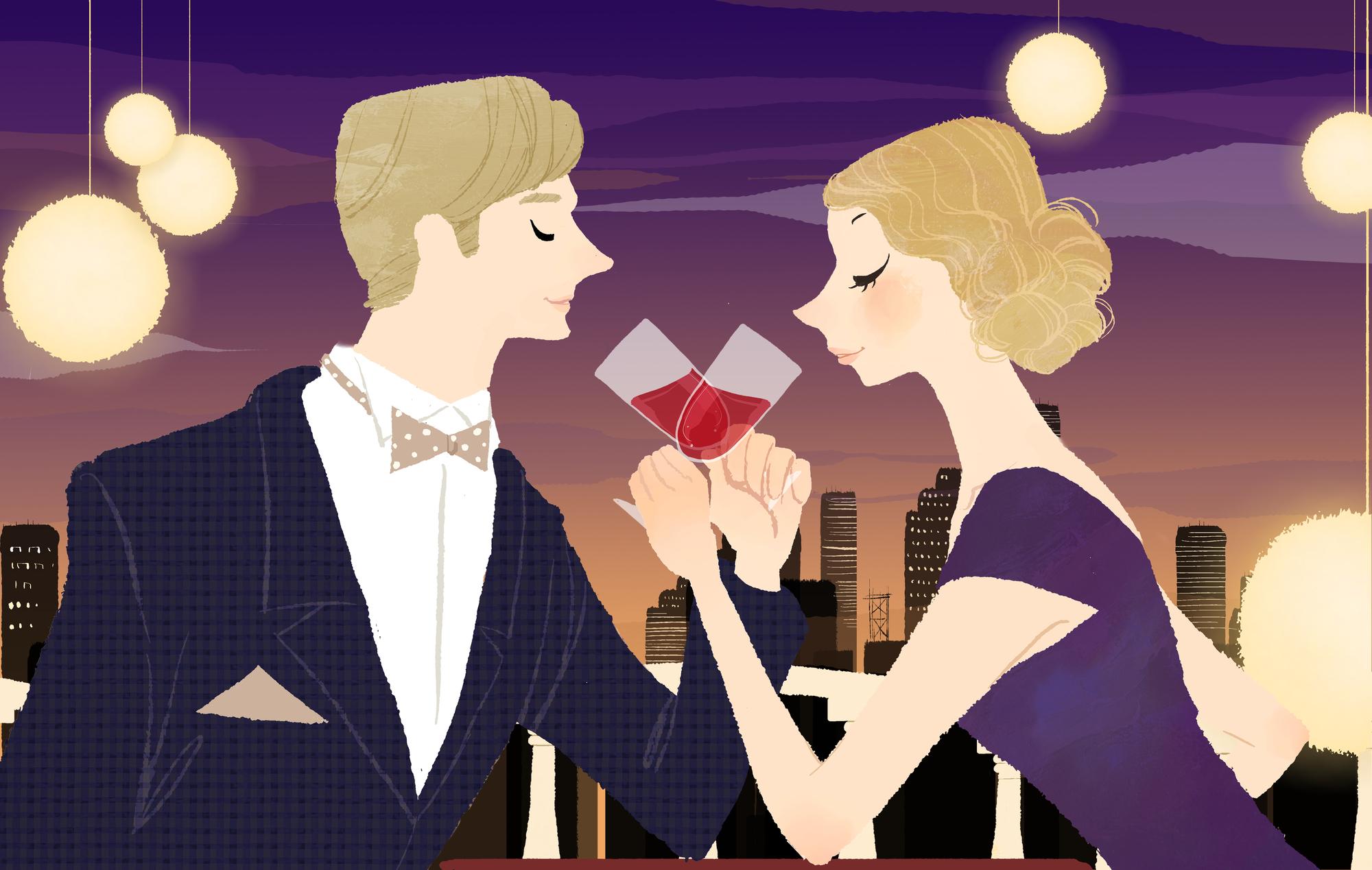 【失敗したくない人向け】目白の信頼できる結婚相談所を紹介します