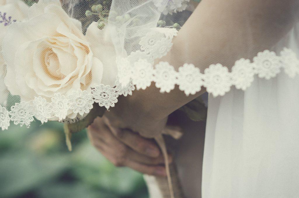 結婚相談所の費用