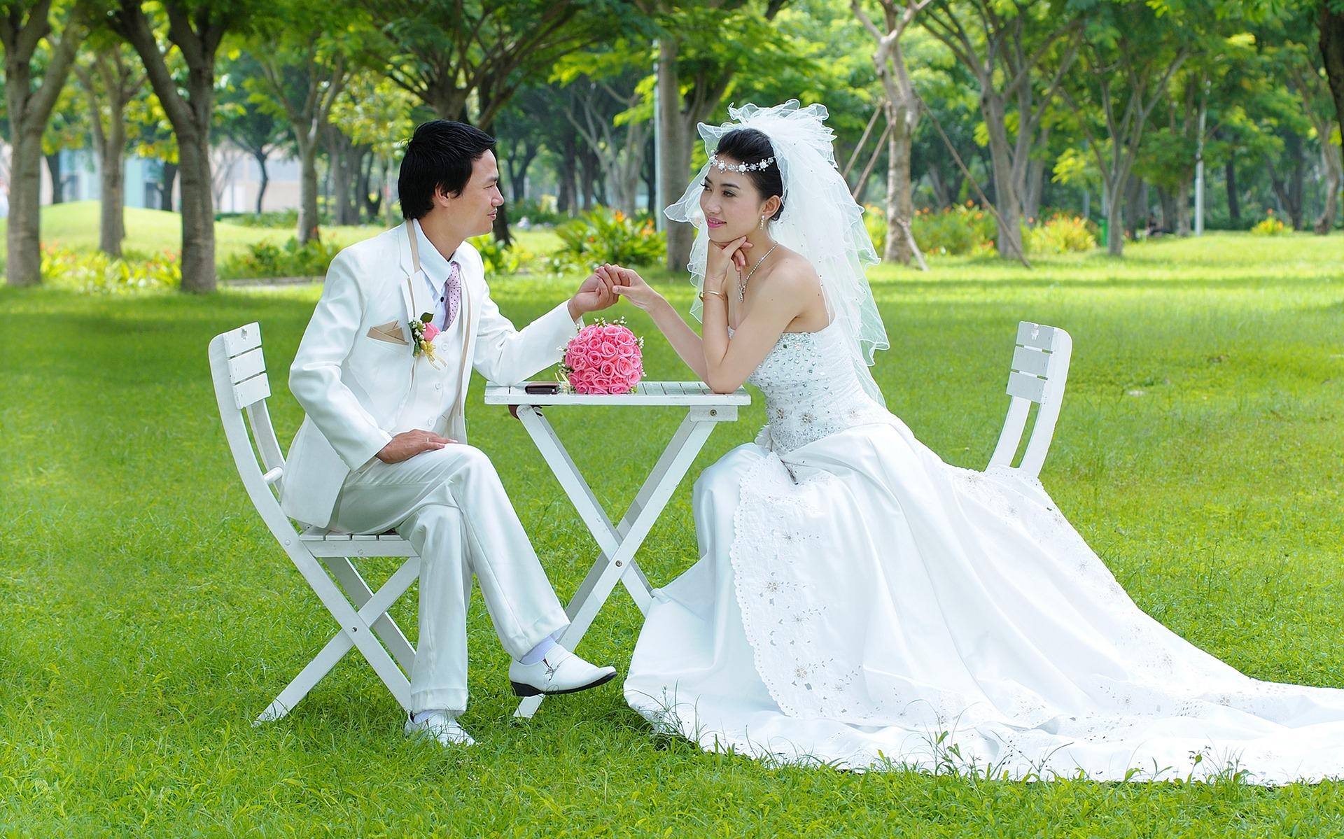 恵比寿でおすすめの結婚相談所をご紹介!