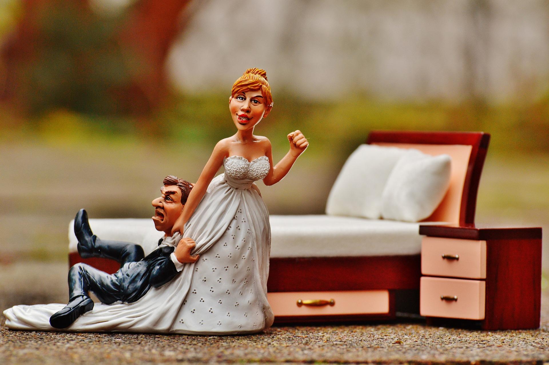 鶯谷に結婚相談所はない!?探していた人に朗報です!