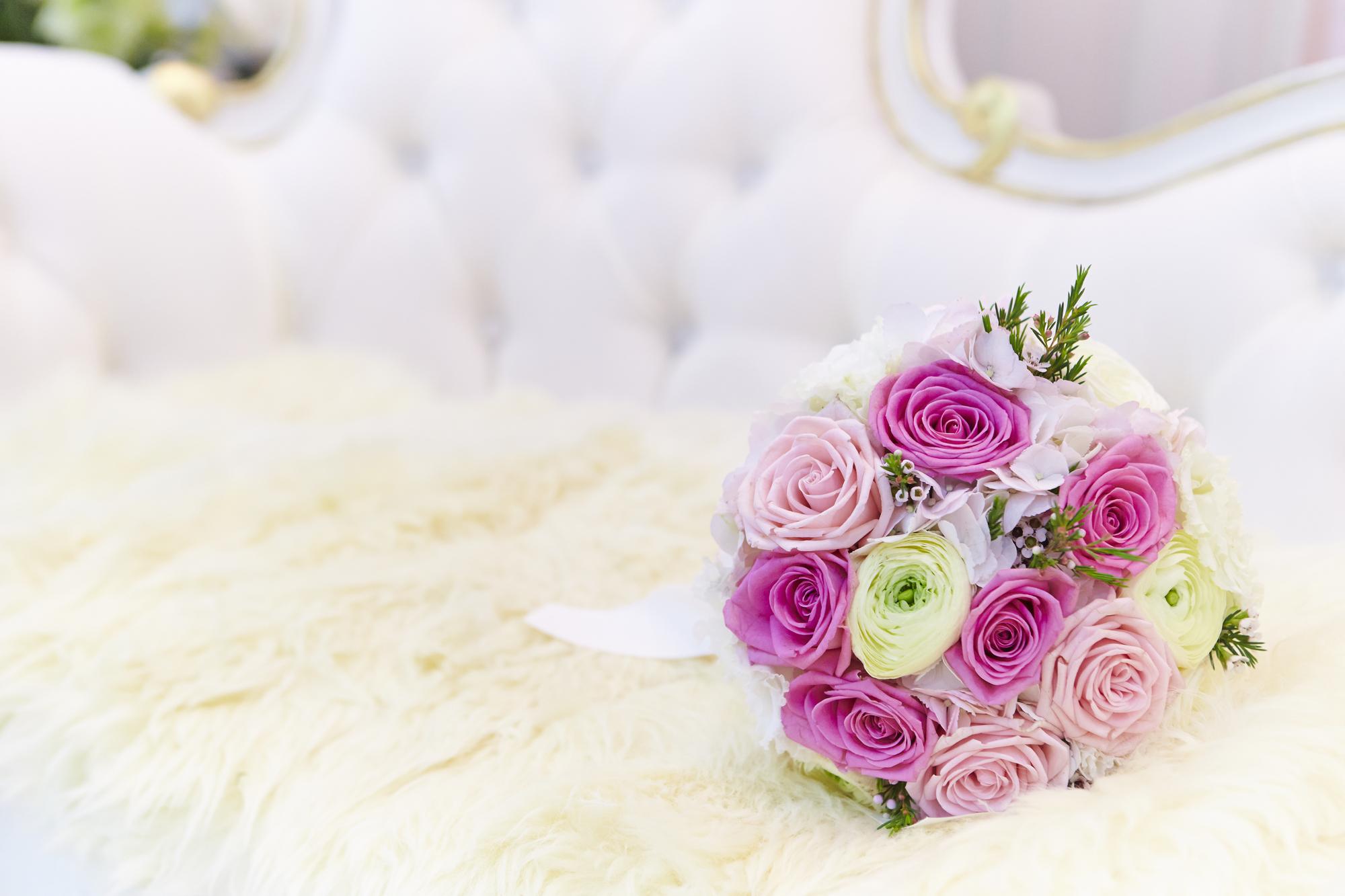 北海道にある結婚相談所おすすめ7選 headerimage