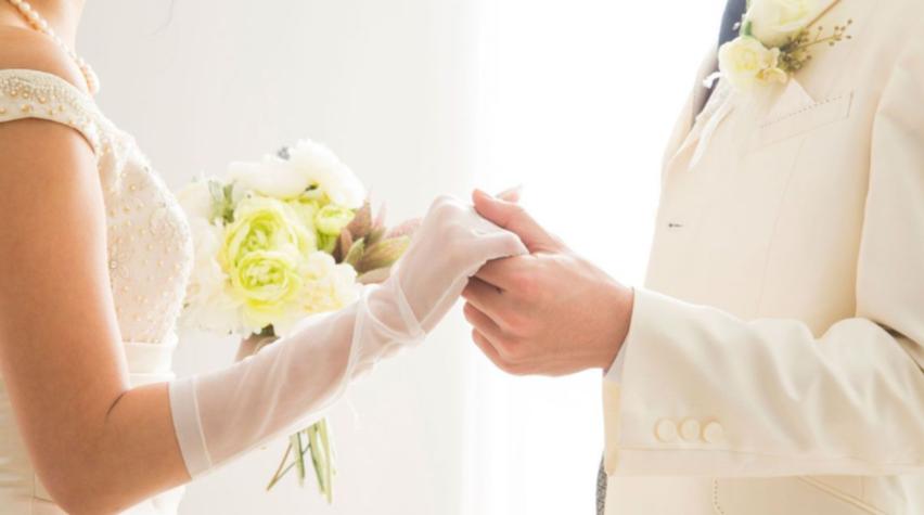 宮城 結婚相談所
