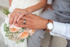 茨城県で結婚相談所以外の出会い方