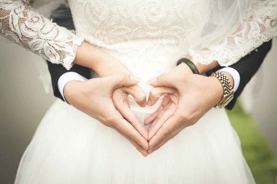 三鷹駅周辺の結婚相談所で失敗しないコツ