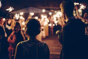 三鷹の結婚相談所以外で出会う方法