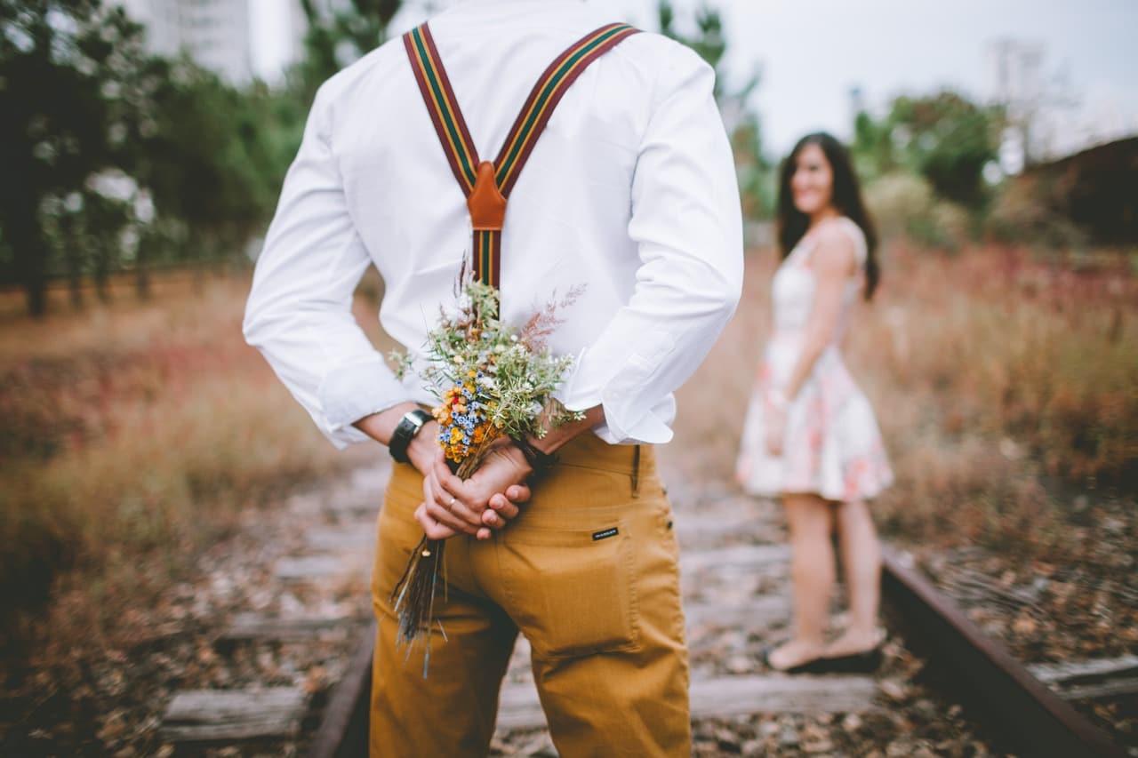 茨城県の結婚相談所以外での出会い方