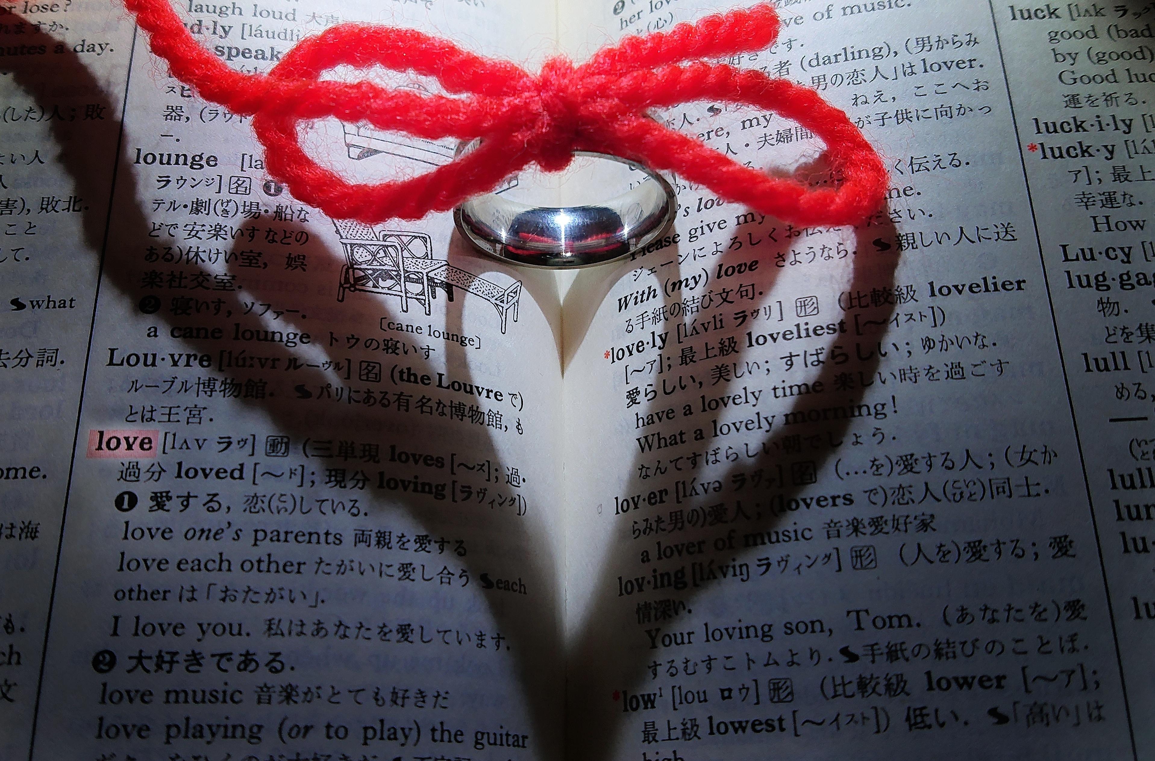 長野県 結婚相談所