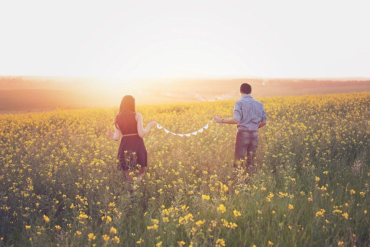 福島県でおすすめの結婚相談所
