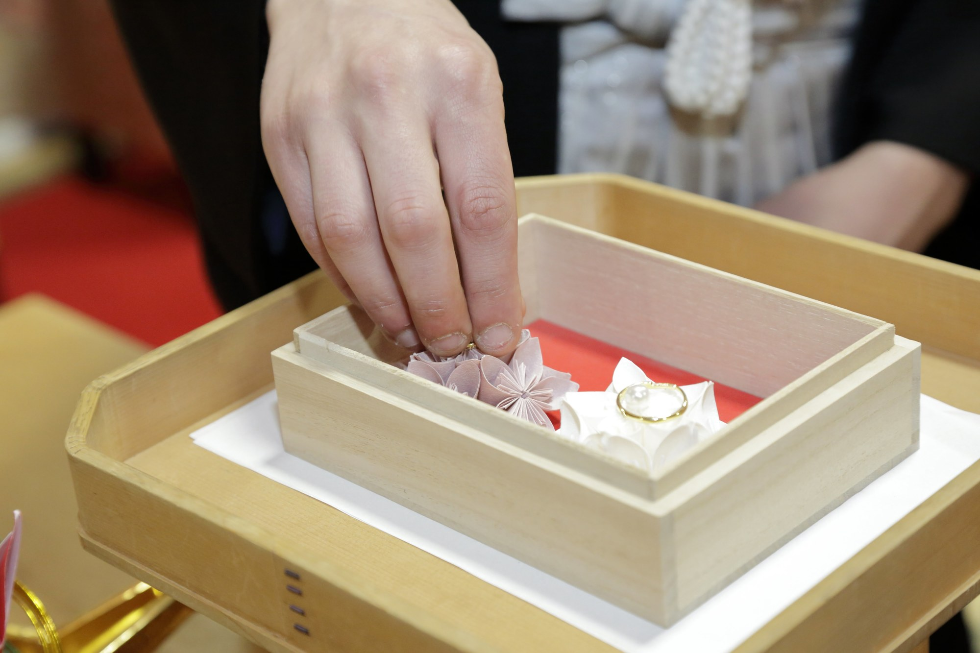 eyecatch 「島根県にある結婚相談所おすすめ4選|低料金で優秀な会社をまとめました」