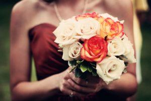 兵庫県の結婚相談所