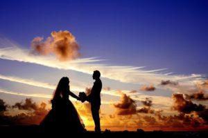 香川県で結婚相談所以外の婚活方法