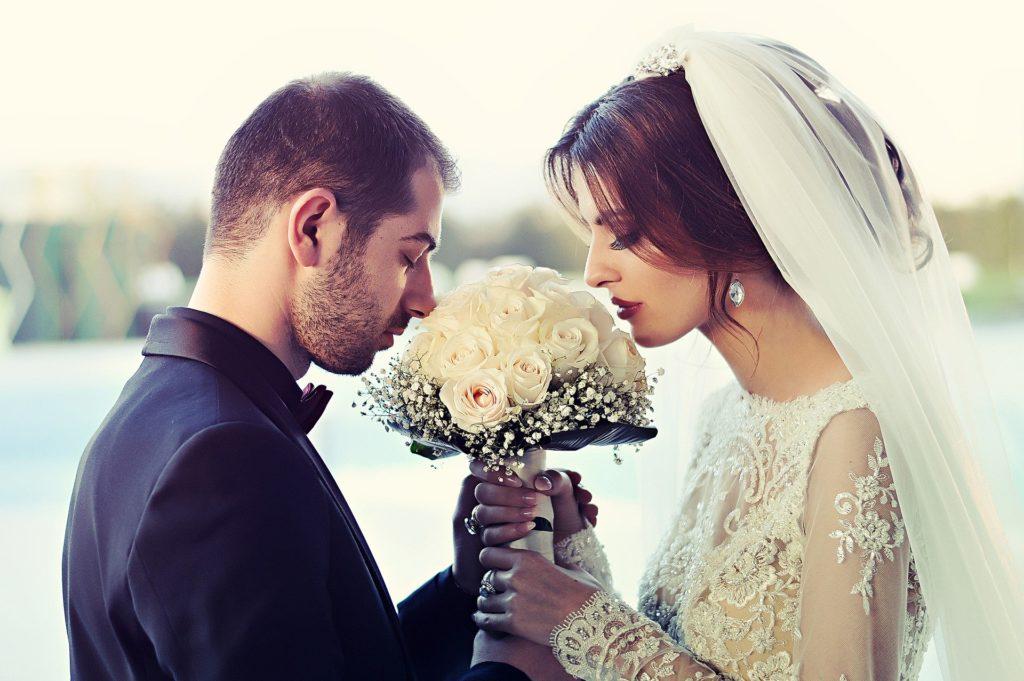 大分県 結婚相談所