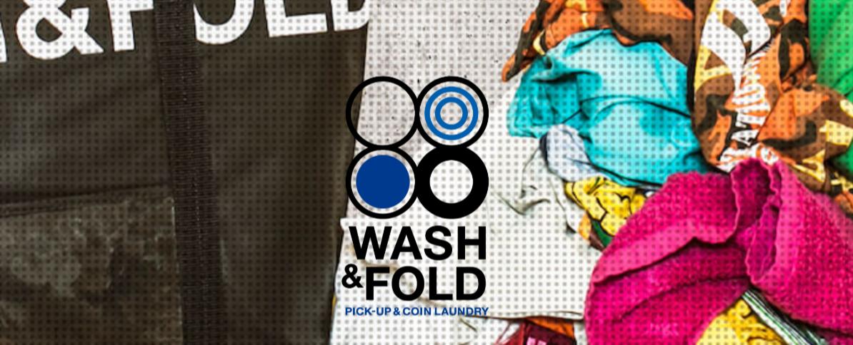 wash-fold