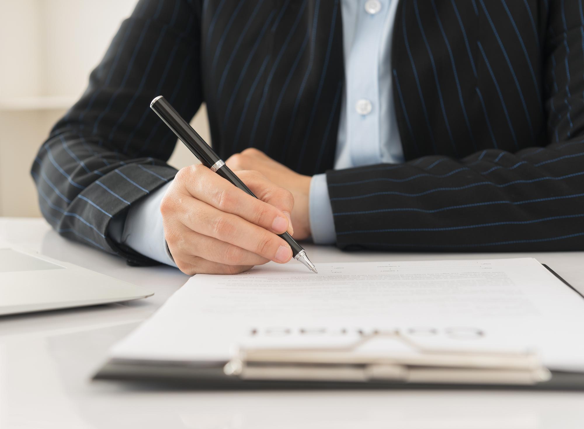 ビジネス以外の様々な分野における「コンセンサス」の意味